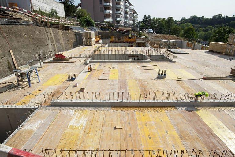 Bollini - Bâtiment - Alvazzi Orbe